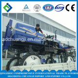Équipement agricole New Tractor Boom Sprayer