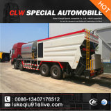 Hot Sell Synchronous Chip Sealer Truck