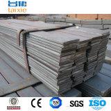 Migliore piatto dell'acciaio per costruzioni edili del carbonio Nitronic50