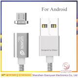 Wsken X-Cable Mini 2 Câble de données magnétique pour Micro USB / iPhone Câble magnétique