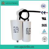 Cbb60 Sh пленочный конденсатор металлизированный полипропиленом 16UF 250VAC