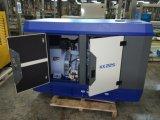 Groupe électrogène silencieux de pouvoir principal de Kipor Knox 17kw Kx22s avec l'engine de Kipor
