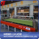 Lvjoe Fabricante de máquina de fabricación de cartón yeso