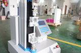 La norma ASTM Computer Control de tracción de caucho rompe el equipo de prueba (HD-609B-S)