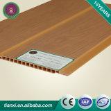 Панель потолка PVC фабрики Китая профессиональная для нутряного украшения Using