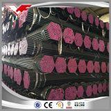 Fabricación del tubo sin soldadura para producir el tubo de acero inconsútil con diversas tallas inconsútiles del tubo