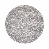 PE van Customized van kleuren Onderleggertje voor Tabletop & Flooring