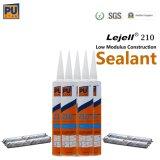 Niedrige gemeinsame Dichtungs-Kleber der Modul-Aufbau-dichtungsmasse-Lejell210