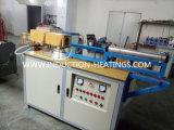 Горизонтальный тип IGBT Сверхзвуковая индукционная нагревательная горячая кузнечная машина (WH-VI-50kw)