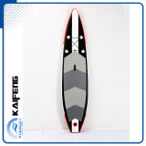 Handmade inflables gigantes Stand Up Paddle board (SUP-I-350)