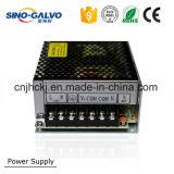 QualitätJd2206A Galvo-Scanner für CO2 Laser-Markierungs-Maschine
