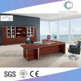 Tableau de gestionnaire de meubles de vente en gros de bureau de prix concurrentiel