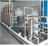 Chunke 10t/Hの水処理ROのプラントよい価格