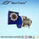 3kw AC Multifunctionele Motor met Afremmer (yfm-100D/D)