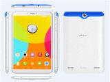 3G Kern van de Vierling van PC van de tablet Androïde 4.4 OS Mtk8382 8 Duim Ax8g
