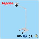 바퀴 (YD200S)를 가진 움직일 수 있는 형광 운영 램프