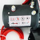 [سوف] رافعة كهربائيّة رافعة ذاتيّة [12000لب-4] [12ف/24ف]