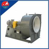 Industriële centrifugaalventilator 4-72-8D