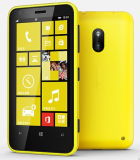 Smartphone Windows Lumia 620 Commerce de gros d'origine Smart Téléphone mobile