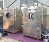 China stellte automatische Tablette-Film-Beschichtung-Maschinerie her (BG-150)