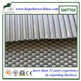 De Rubber Stabiele Mat van uitstekende kwaliteit van het Paard, de Mat van de Box
