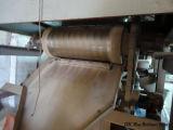 Macchina di separazione magnetica asciutta per la separazione del tungsteno e dello stagno