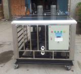 Machine de glace de refroidissement directe de bloc de surgélation Kk 50