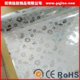 가구 훈장을%s 높은 광택 있는 PVC 필름