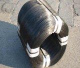 직류 전기를 통한 철사 또는 철 철사 또는 철강선