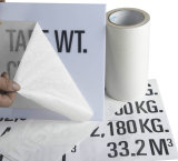 Umdruckpapier (DM (022))