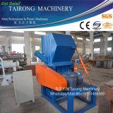 Plastikblatt-Zerkleinerungsmaschine/Plastikvorstand, der Maschine zerquetscht
