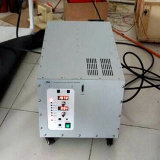HP-Serien-Hochspannungsvollmacht- zur Belastung des Anlagevermögenszubehör 4000V2a