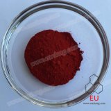 Organi Pigment Red 48: 2 (2BL) pour l'encre à base de solvants