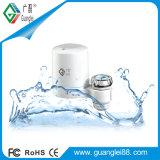 L eau du robinet stérilisateur purificateur d'eau d'ozone