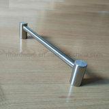 Ручка шкафа нержавеющей стали мебели (RS029)