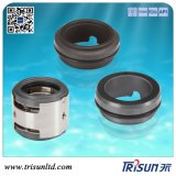 두 배 Mechanical Seal M74D, 153D, 153, 113, Chemical Pump Seal