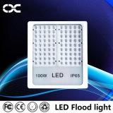30W luz de inundación al aire libre blanca pura de la iluminación LED