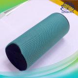 B030 красочные ткани усилитель звука в салоне громко динамик