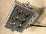 조경 점화 (SLS-16)를 위한 방수 7.5W LED 반점 빛