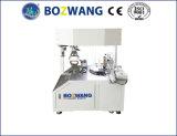 Fio Bozhiwang Material e máquina de amarração