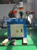 PLM-AC80 금속 튜브 모따기 기계