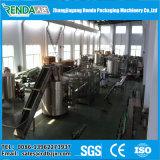 L'eau potable Usine de machines de remplissage/l'eau minérale de l'embouteillage de la machine
