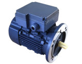 Motores do Psc do Gw 1-Phase