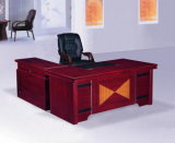 Table Office (FEC09)