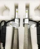 25W T30 H1 LED Scheinwerfer mit ursprünglichen CREE Raupen