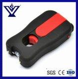 L'autodifesa personale stordisce le pistole (SYSG-1203)