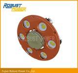色温度オプション機能の480W LEDライト