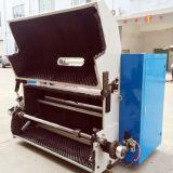 Machine de fente automatique de bande de cellophane