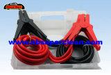 Толковейший кабель ракеты -носителя автомобиля соединительного кабеля
