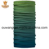 卸し売り方法デザインマルチスカーフHeadwear
